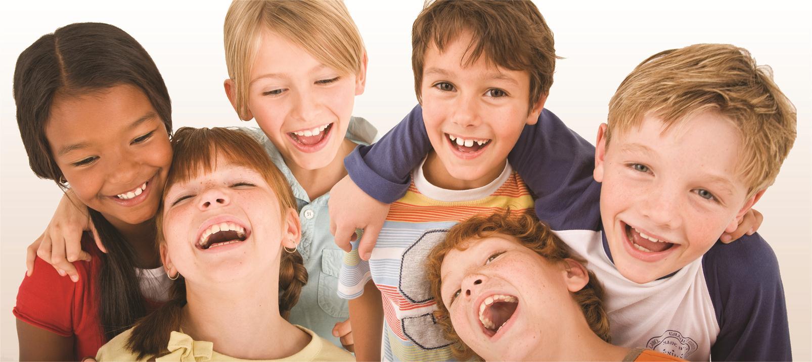 kids_multi_laughing_e8efc4e1cd02a694dcece2fe3d57e687.jpg