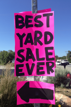 Best-Yard-Sale-Ever.png