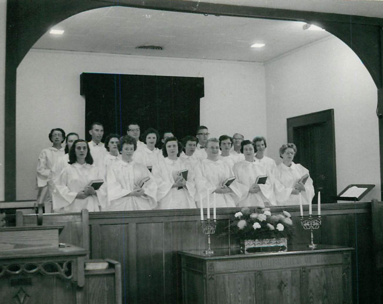 Old church choir.jpg