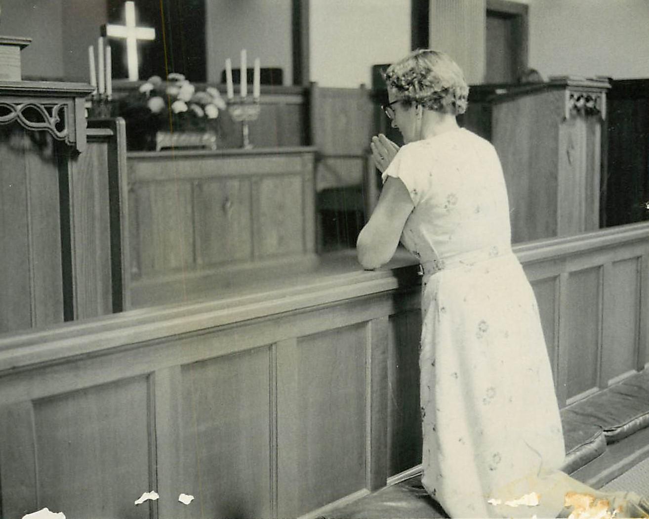 Old Church Praying.jpg