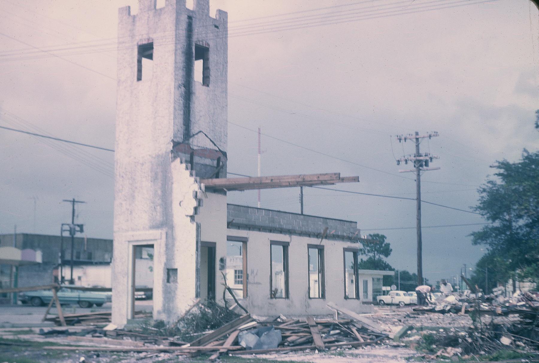 Old Church tear down 2.jpg