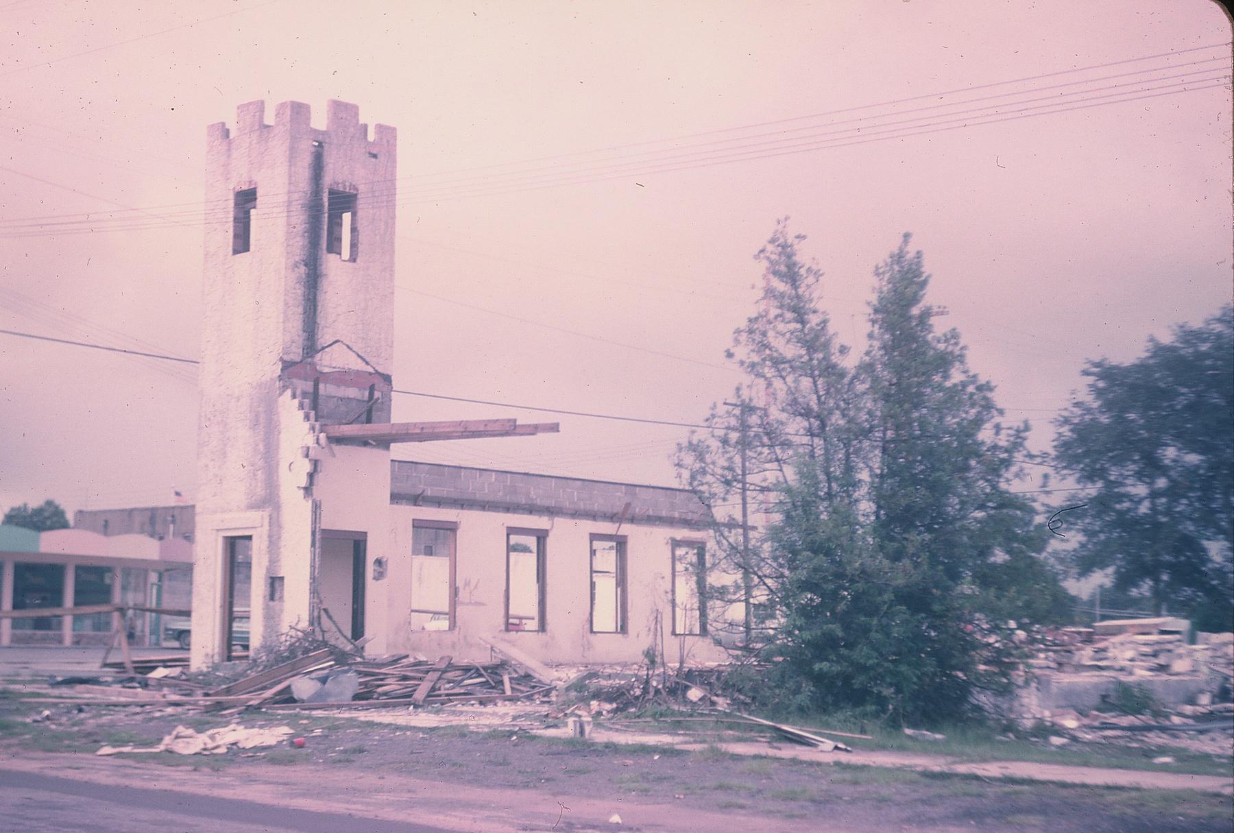 Old Church tear down.jpg