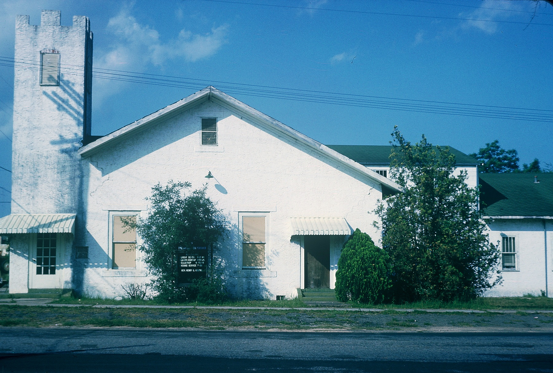 Old Church.jpg