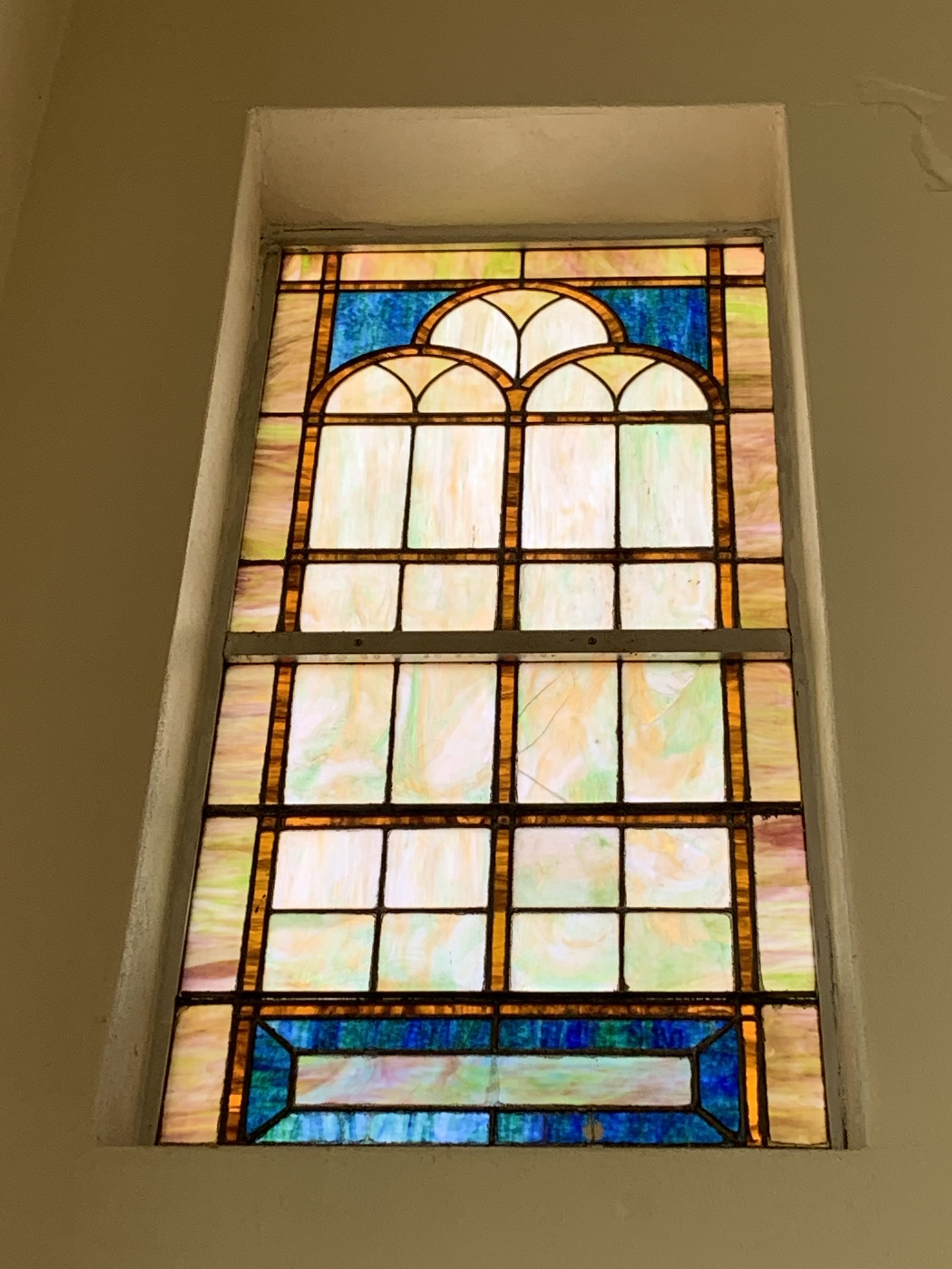 Old Stained Glass Window FH2.jpg
