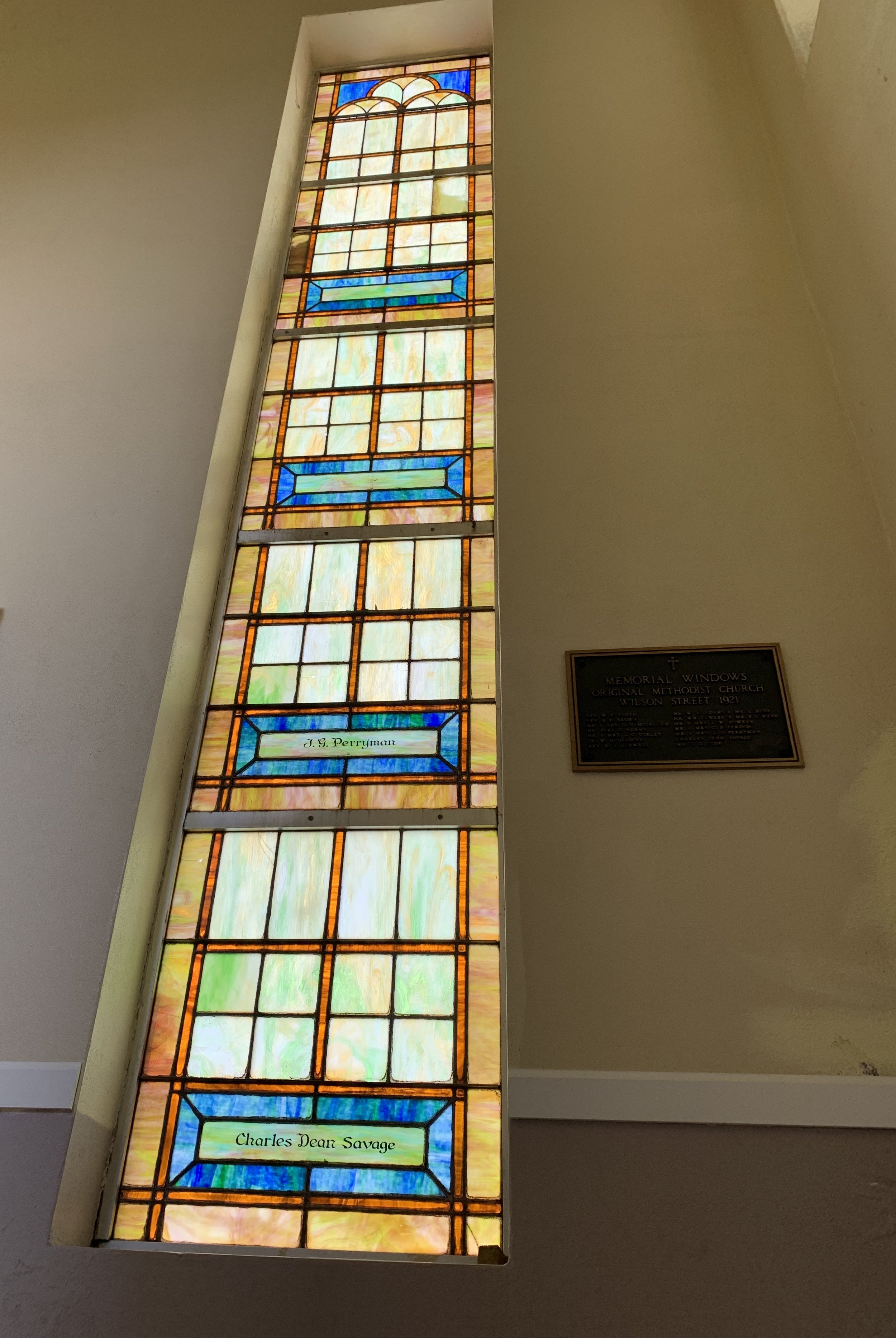 Old Stained Glass Window FH.jpg