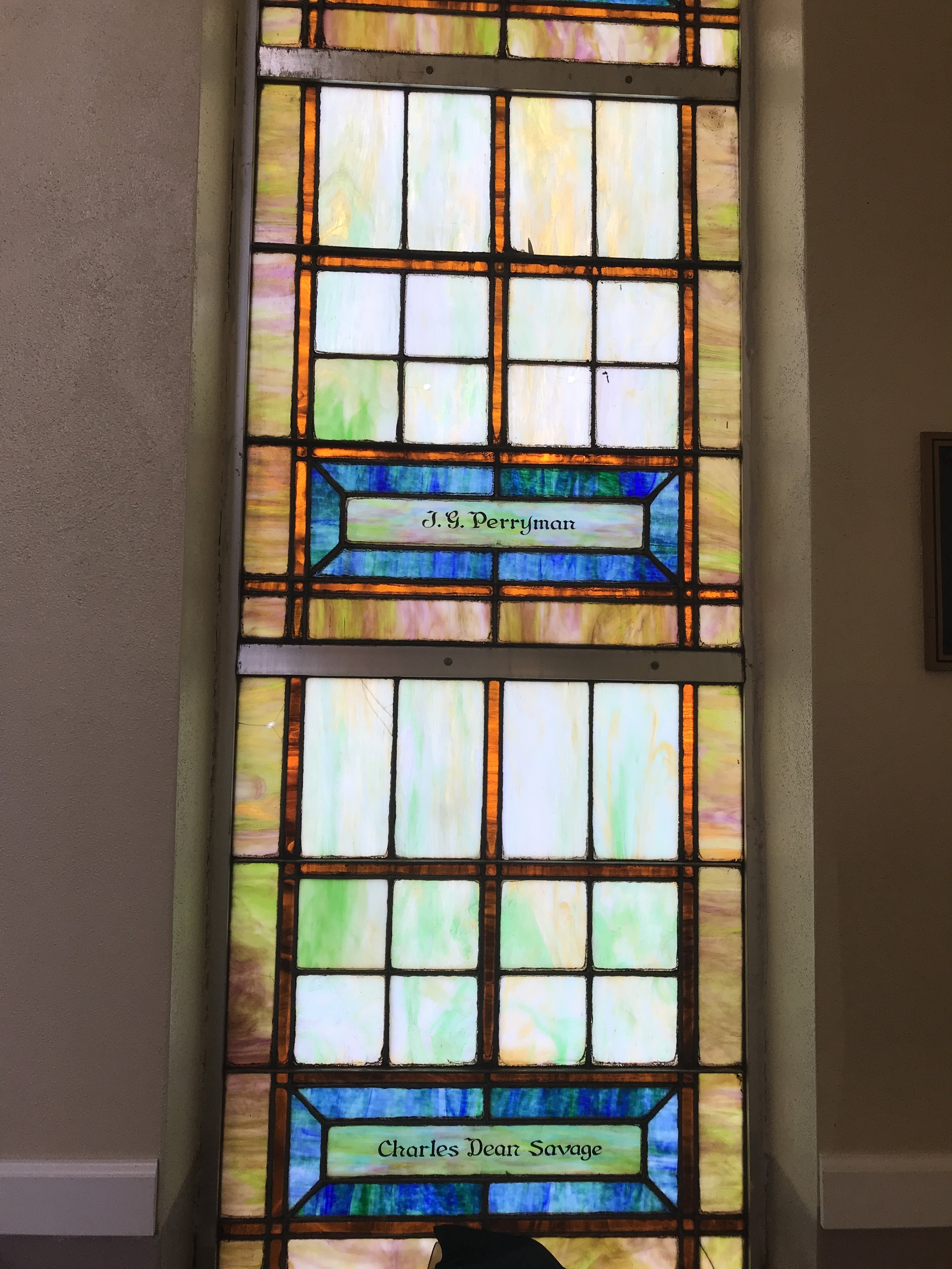 Stained Glass Window FH 2.jpg