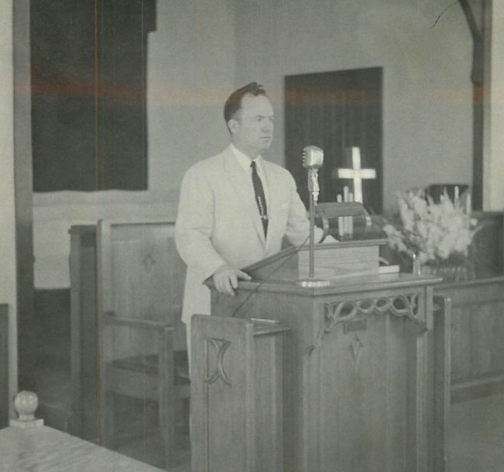 Old+Church+Precher.jpg