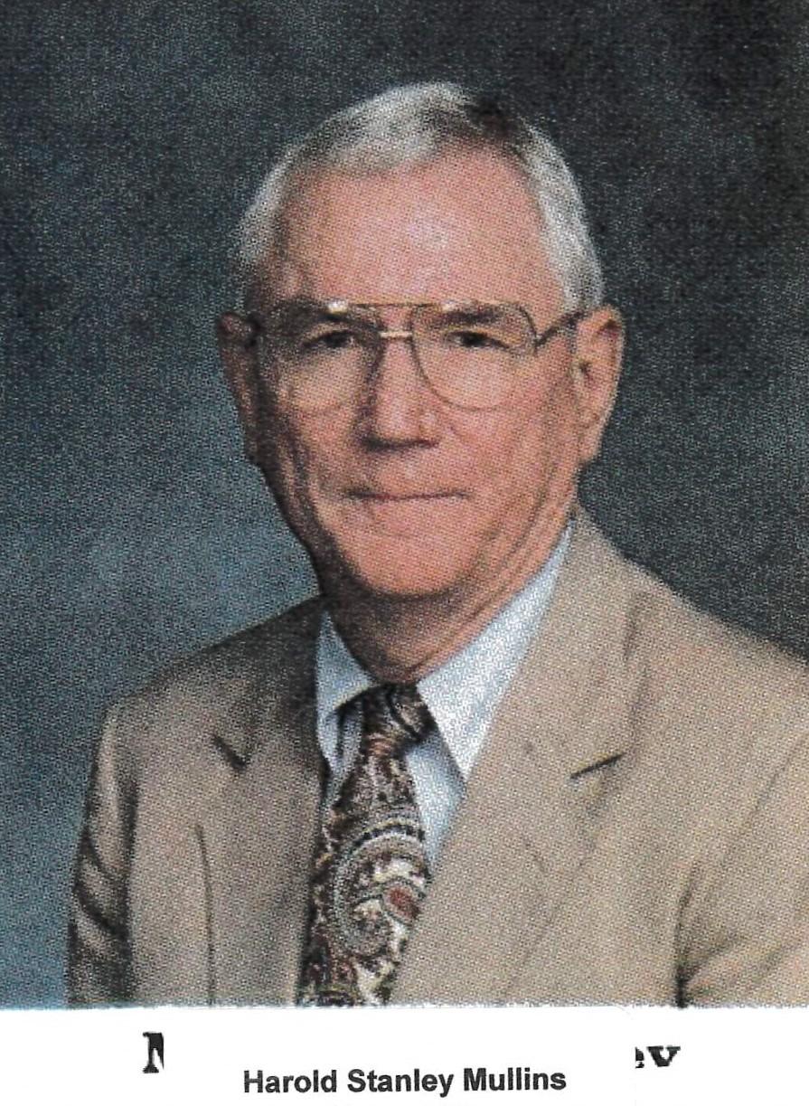 12 Harold Stanley Mullins.jpg