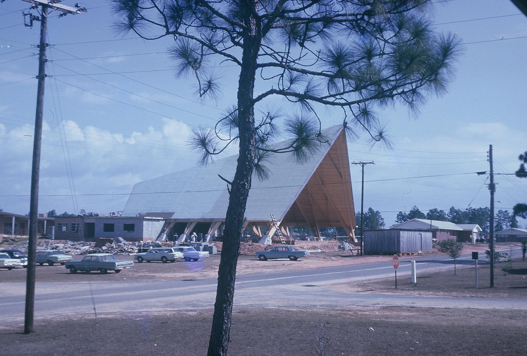 Building of Sanctuary 4.jpg
