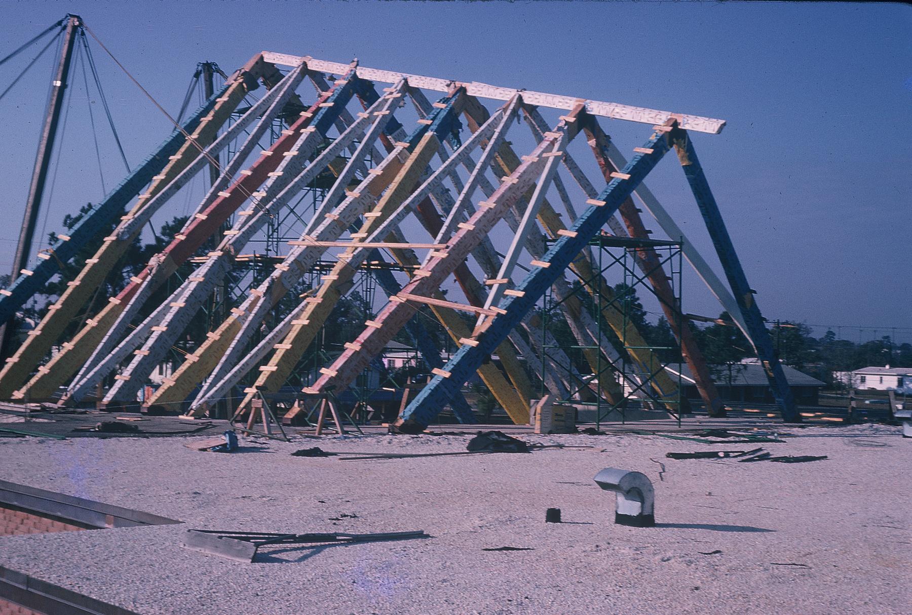 Building of Sanctuary2.jpg