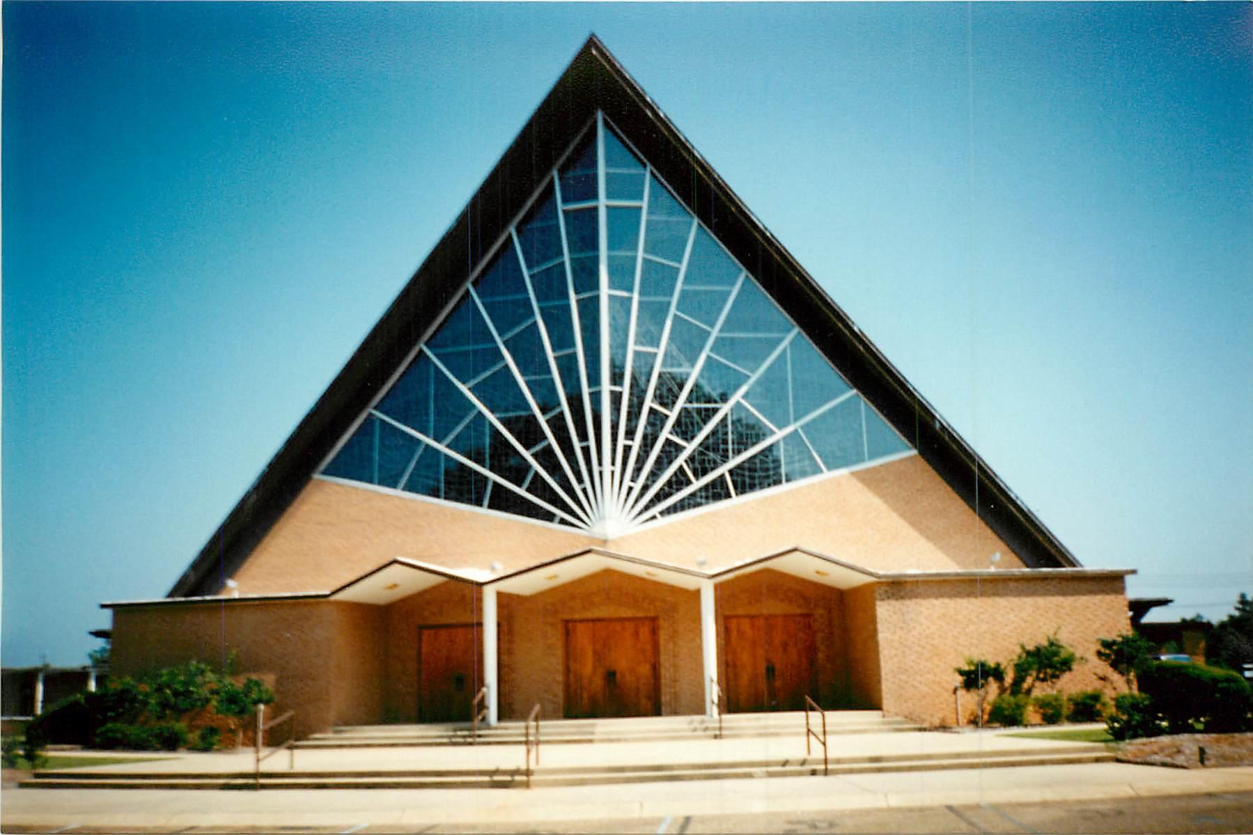 New Church great pic.jpg