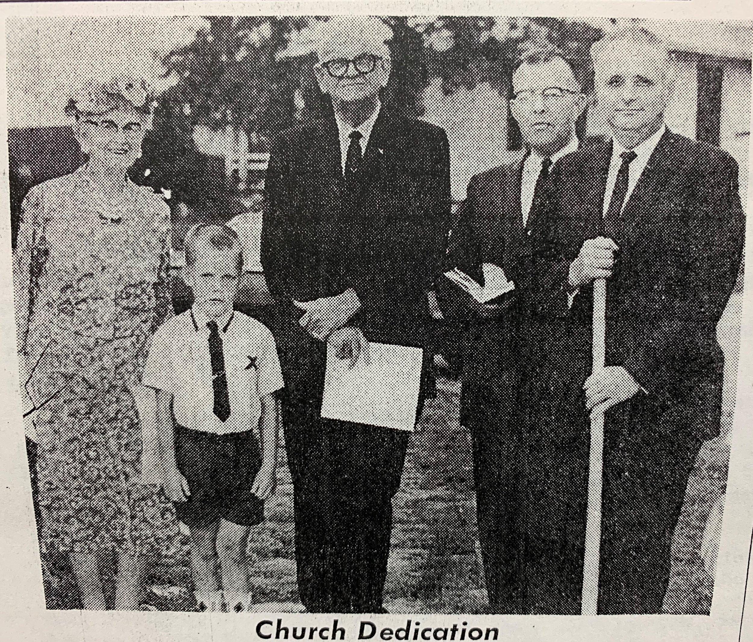 Church Dedication.jpg