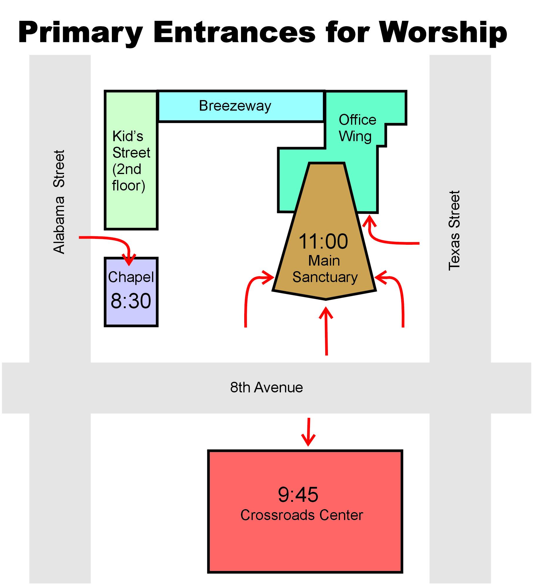 MAP- worship Entrance.jpg
