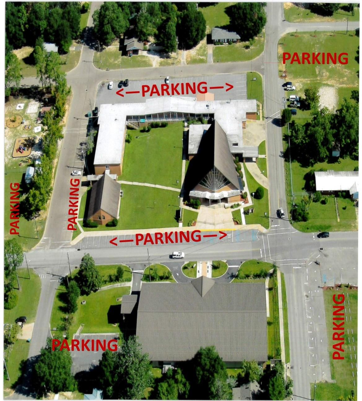 Church Parking 2.jpg