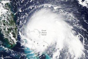 hurricane-dorian-bahamas-abaco-island-sept1-nasa-2019.jpg