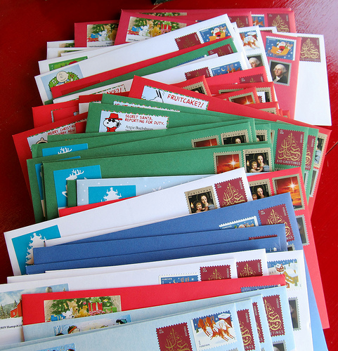 christmas-cards-for-clients.jpg