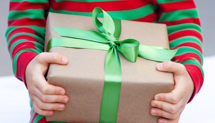 child and gift.jpg