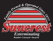Suncrest-logo.jpg