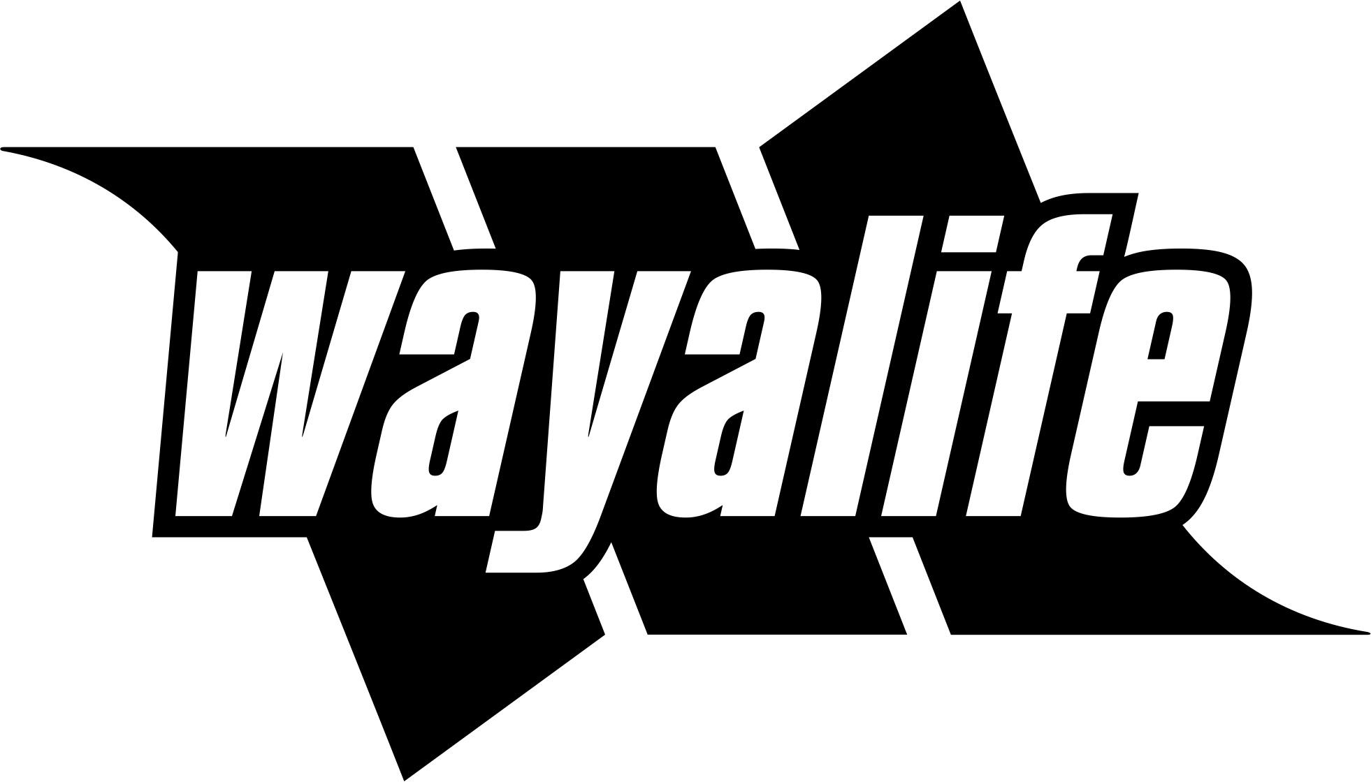 WAYALIFE-LOGO-BLACK.png