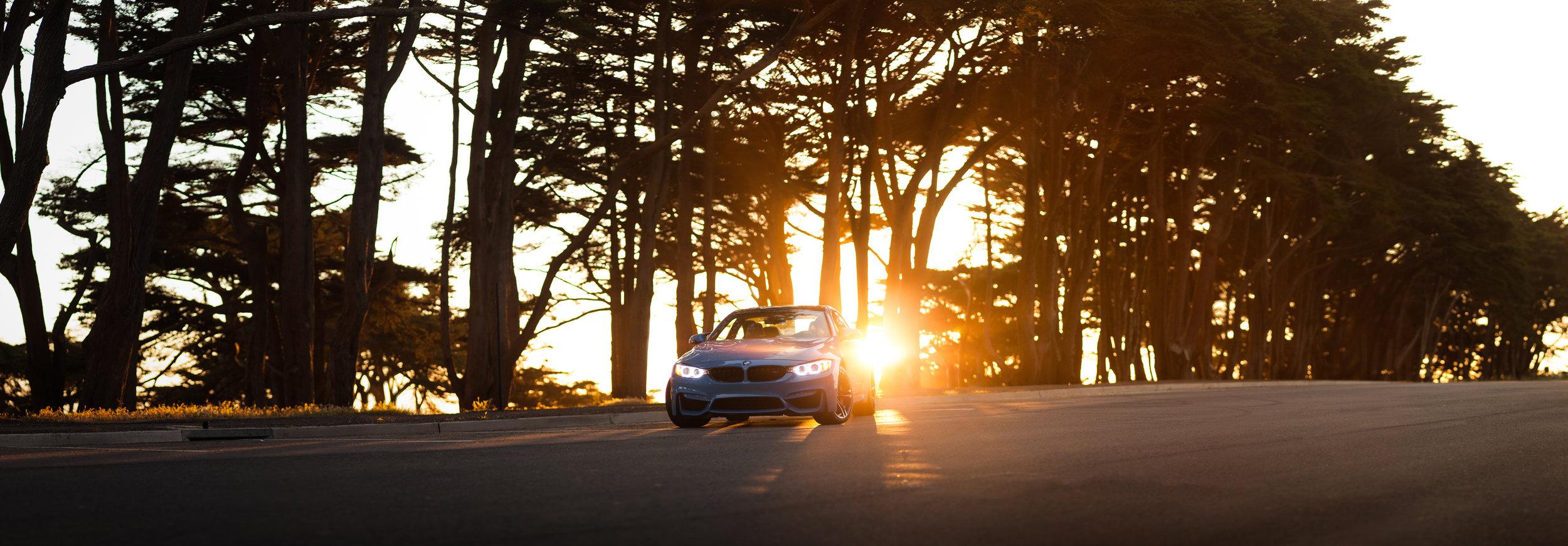 SF Sunset Original Compilation.JPG
