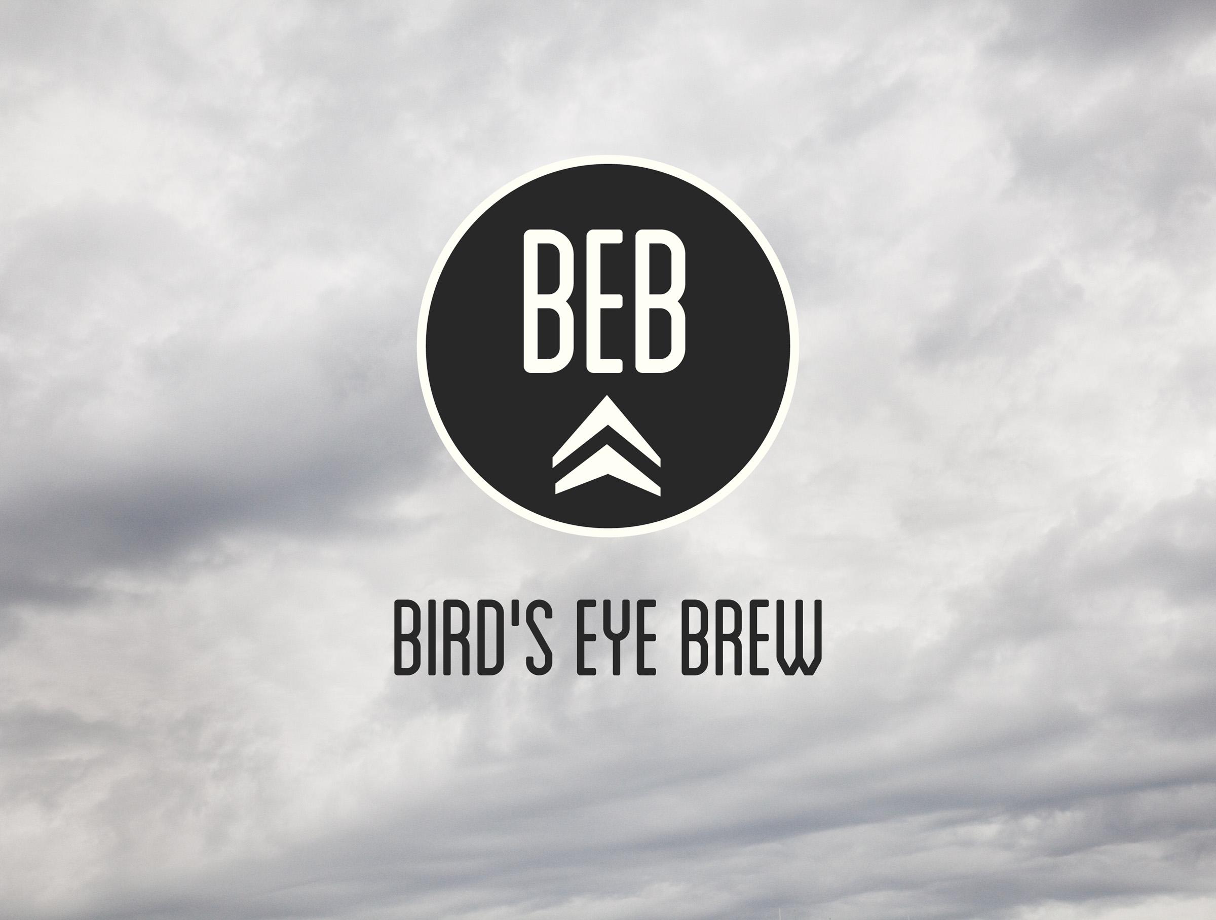 BEB_cover.jpg