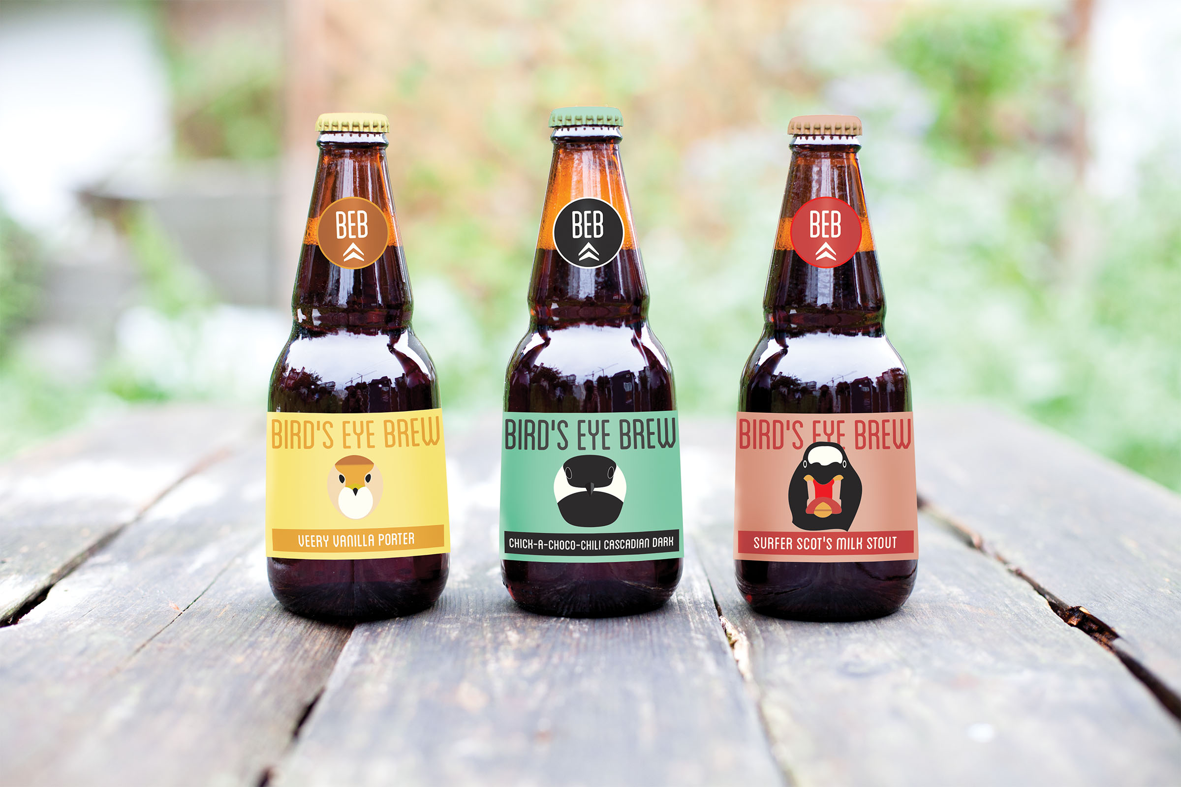BEB_bottles.jpg