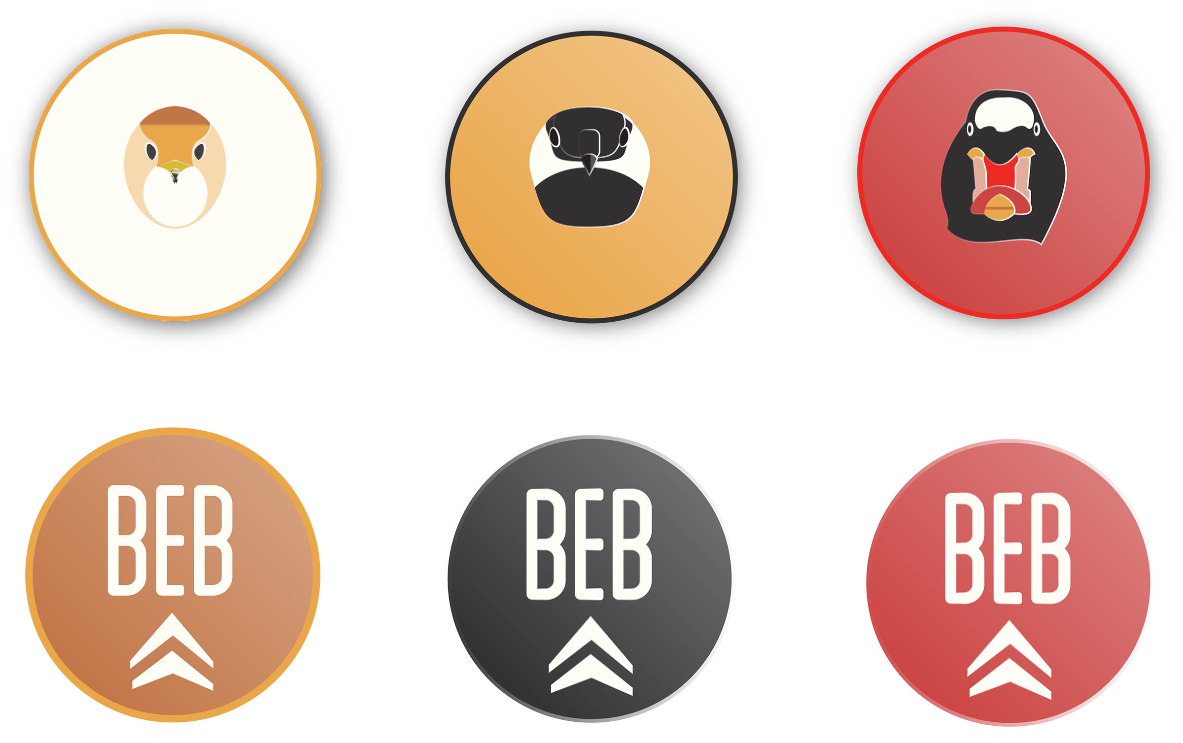 BEB_coasters.jpg