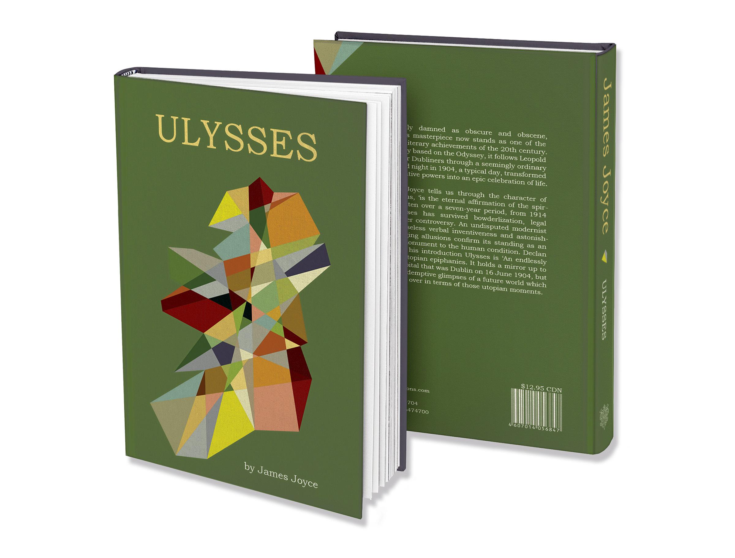 joycebooks1.jpg