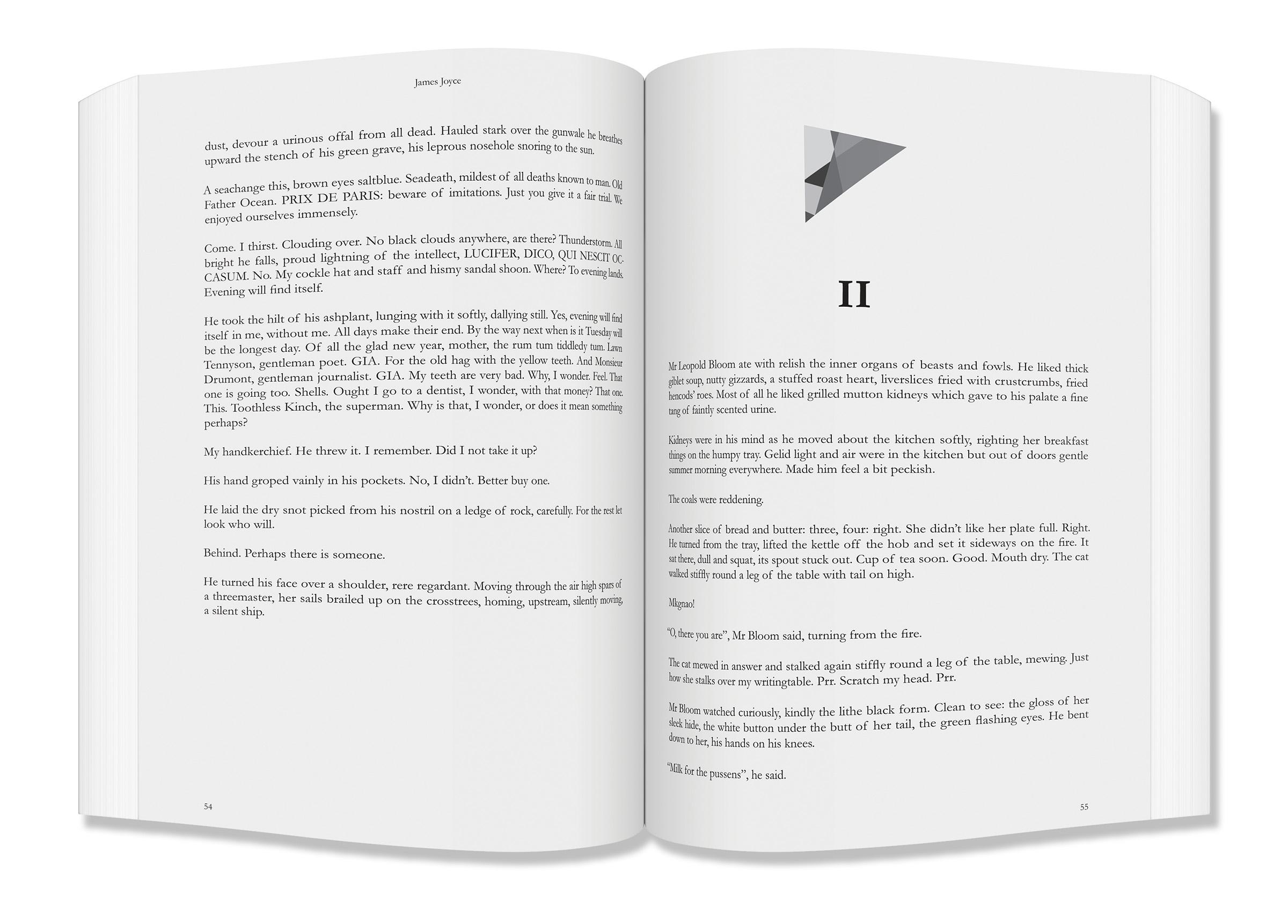joycebooks_layout.jpg