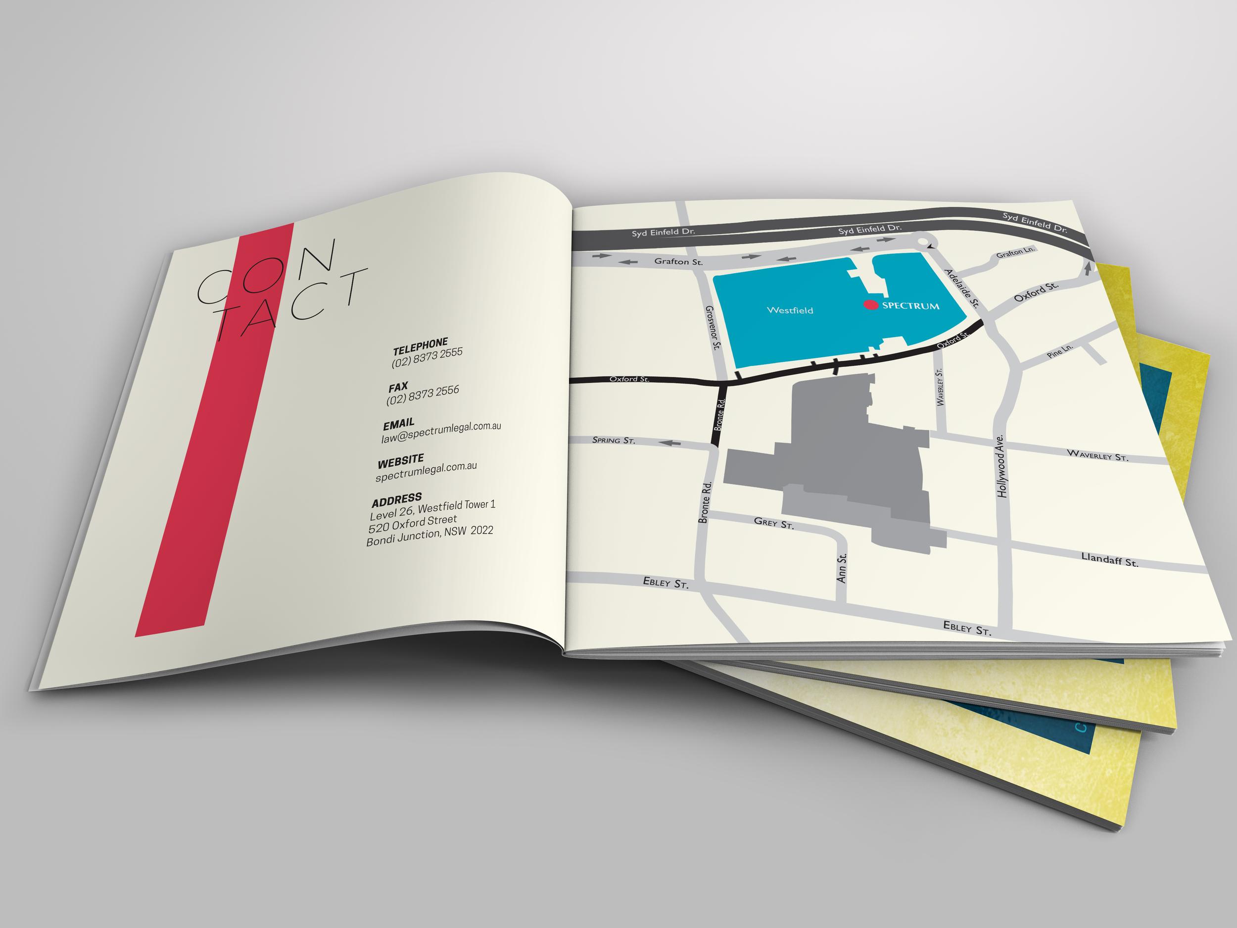 Commercial_Inside2.jpg