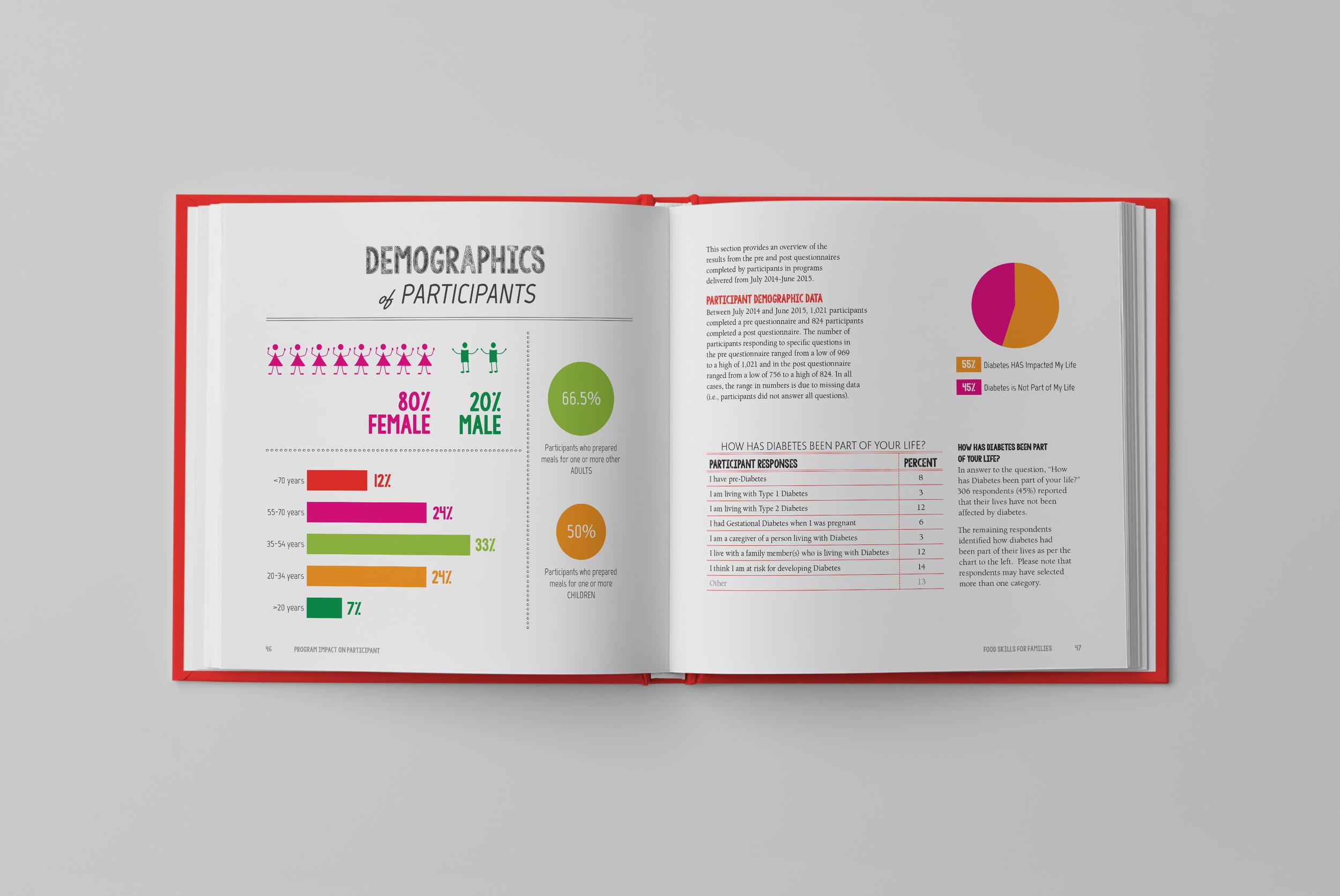Book-Mockup-InsideFlat1.jpg