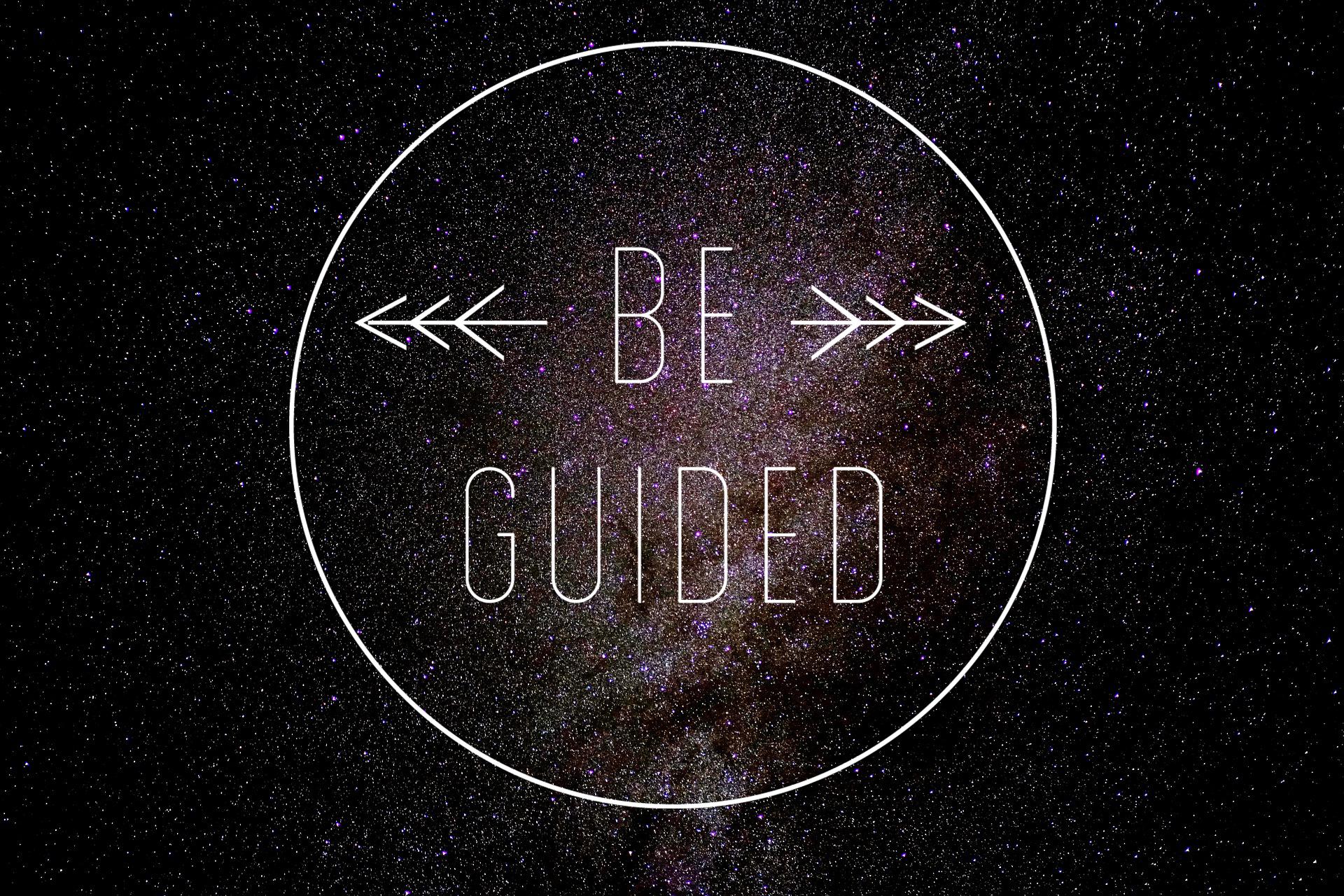 logo on stars.jpg