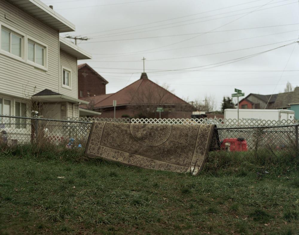 carpet on fence.jpg