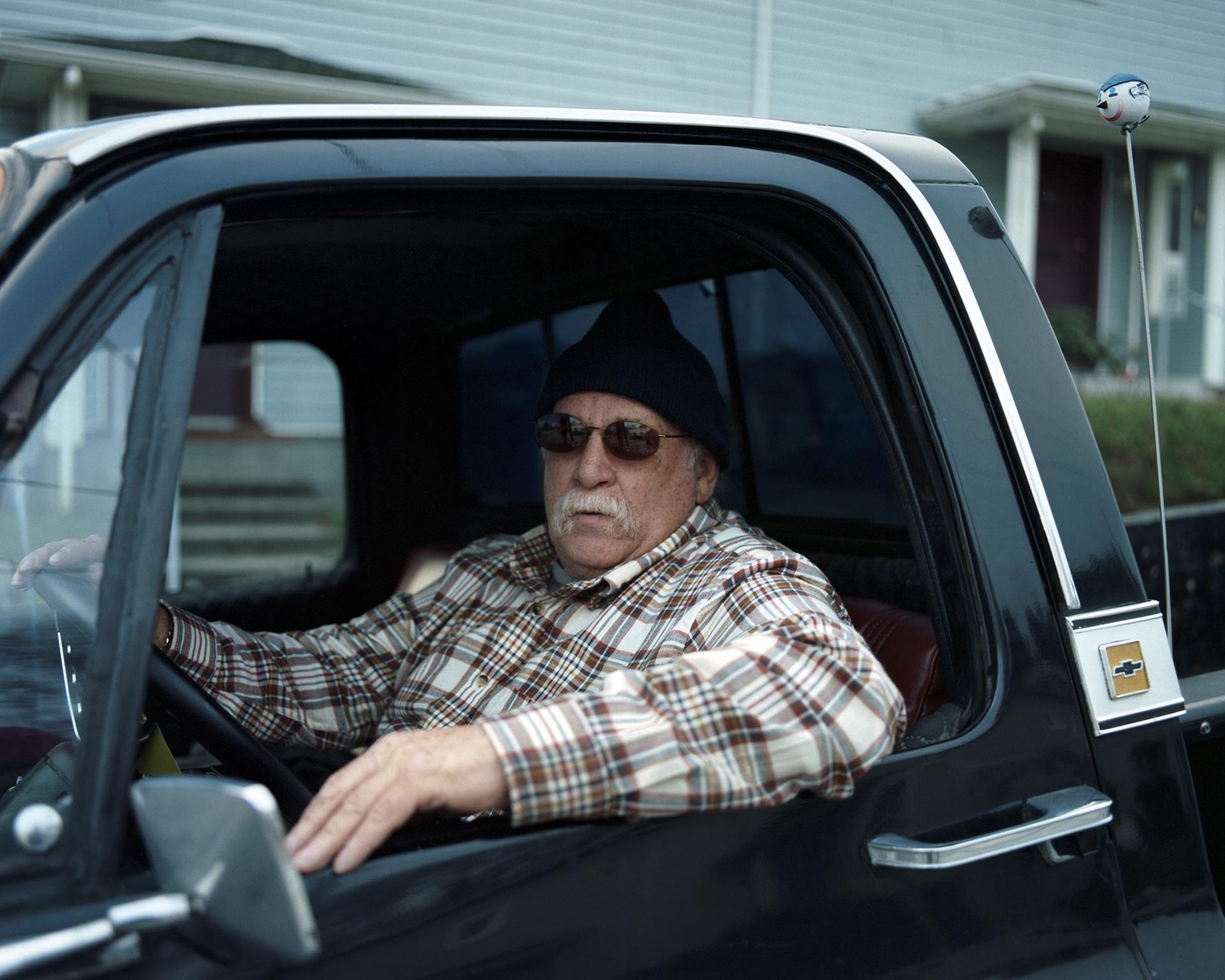 john in truck.jpg