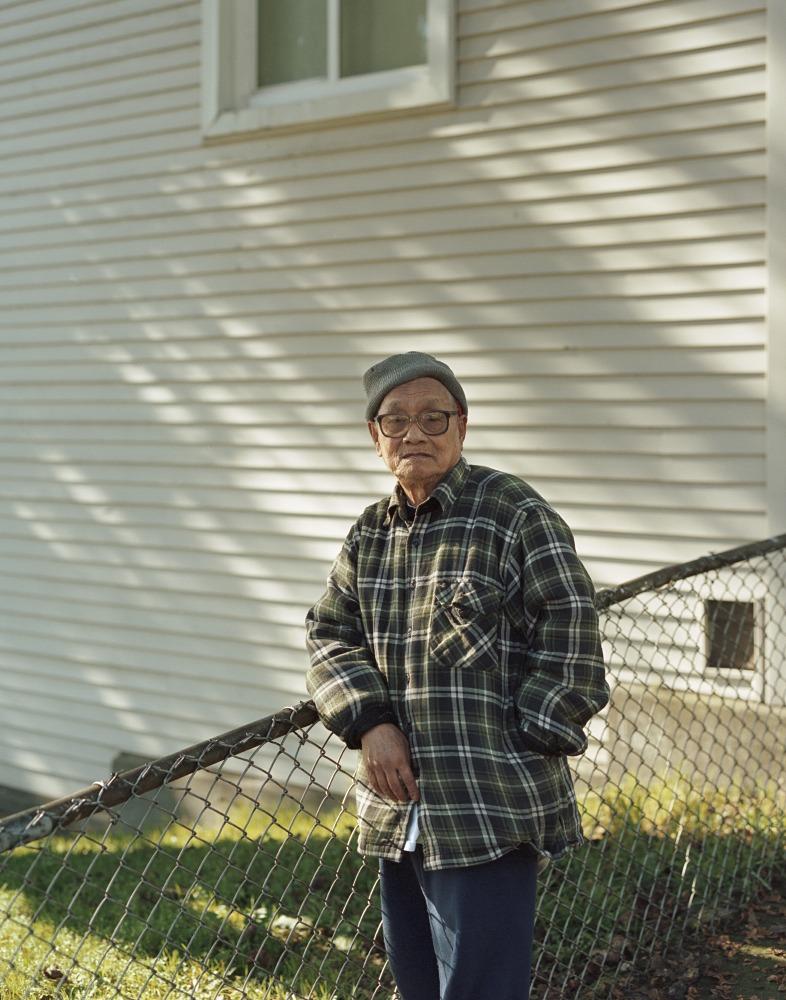 old asian man.jpg