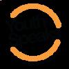 NewYouthSpeaksLogo-blk-org.png