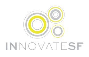innovate-SF.jpg