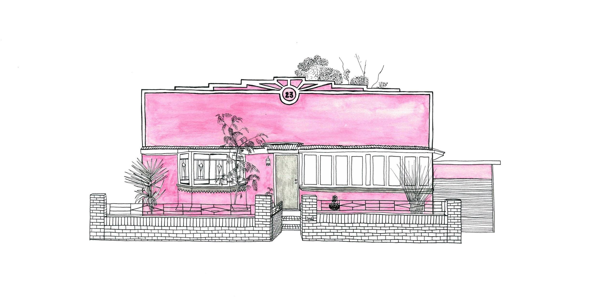 Pink House.jpg