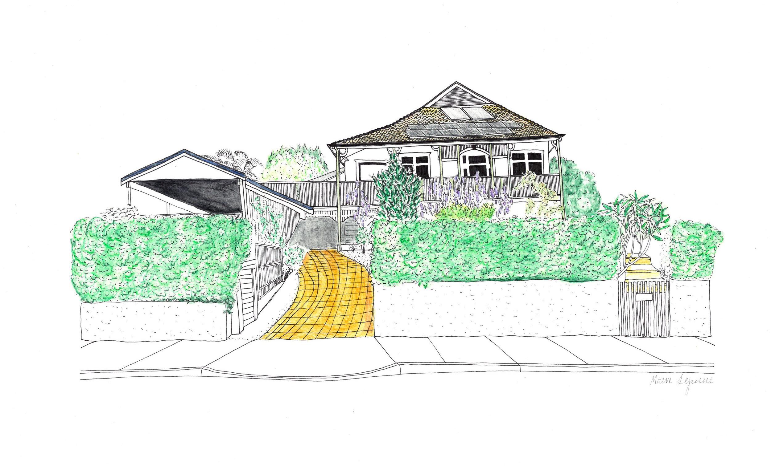 Sabine%27s+House.jpg