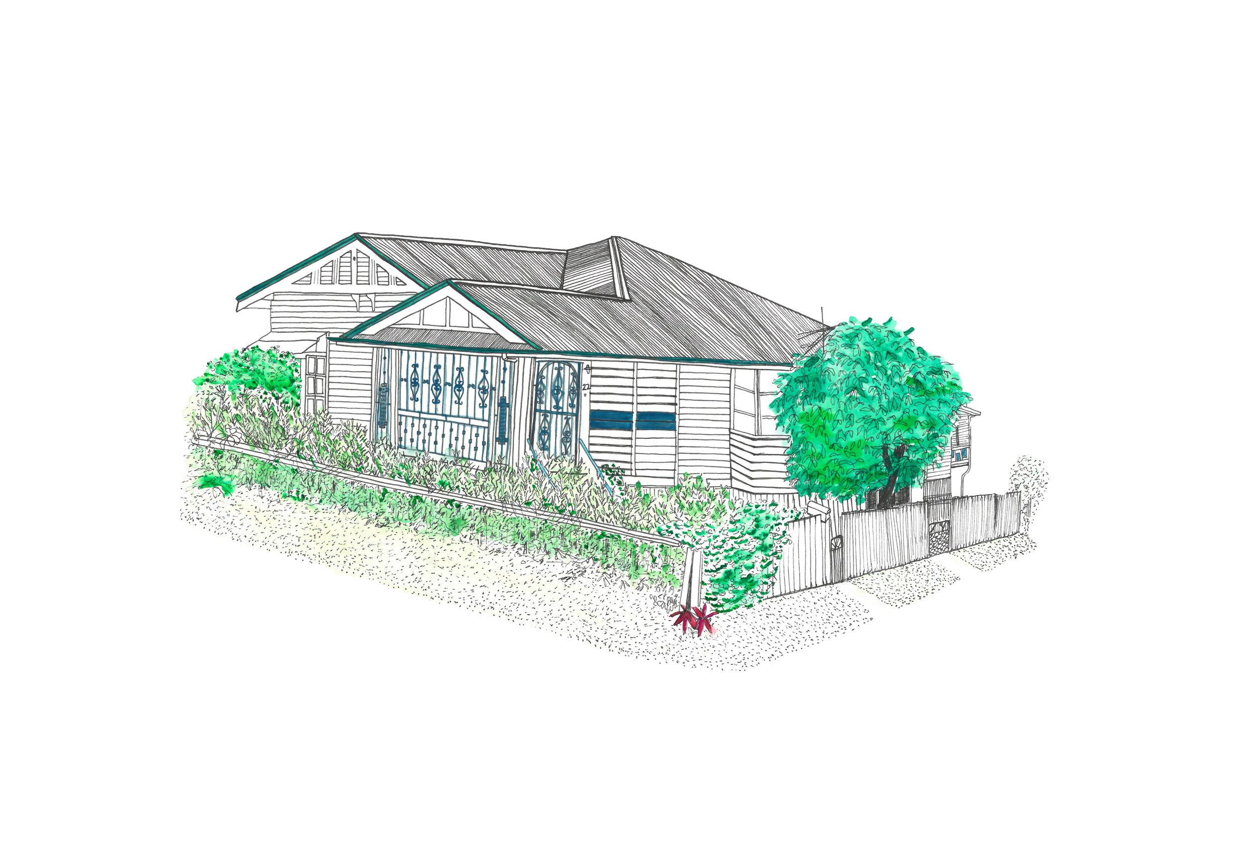 Anika's House Scanned.jpg