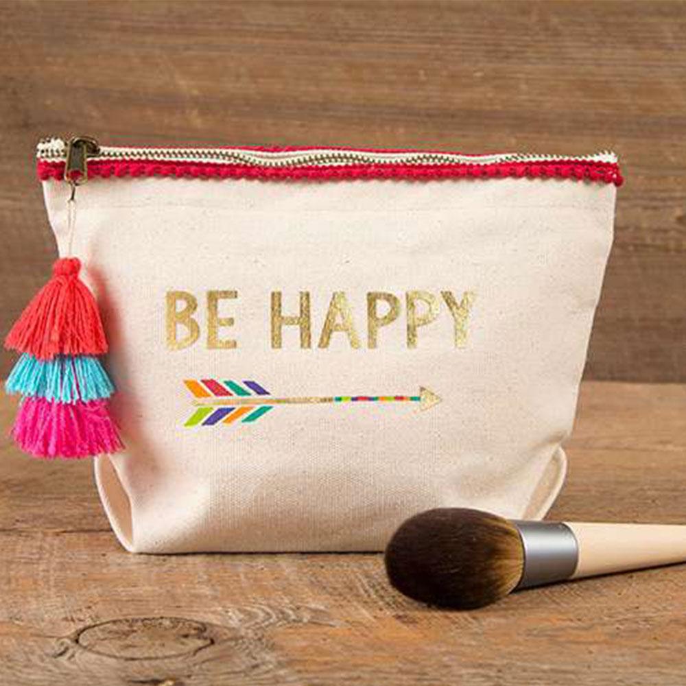 goodvibes-be-happy-bag.jpg