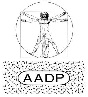 New+AADP+LOGO+(1).jpg