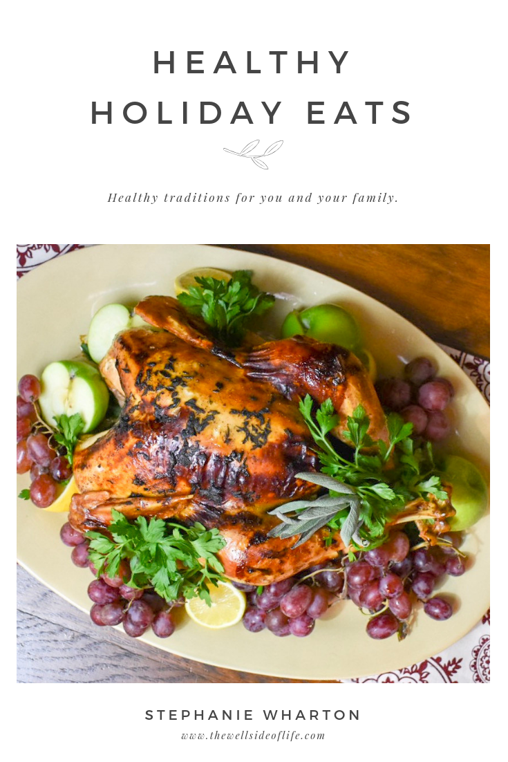 healthy holiday eats cover (1).png