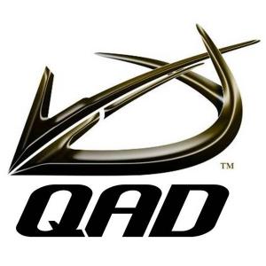 QAD_2013_Logo.jpg