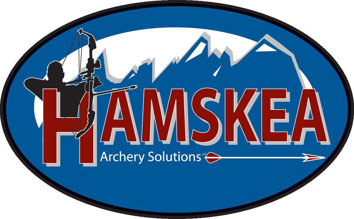 Hamskea-Logo.png