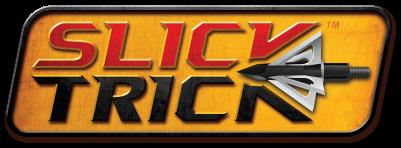 slick-trick-logo-e1460399731864.png