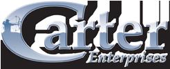 logo carter.png