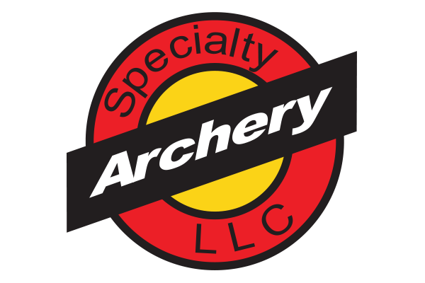 Specialty Archery.png
