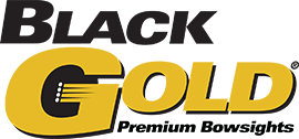 black-gold-premium-bowsights-logo.png
