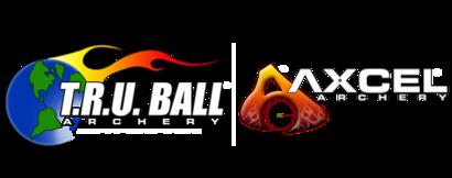 TRU Ball Axcel.png